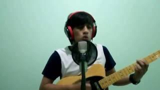 Warkop DKI - Lagu kasino Nyanyian Kode Cover (new aransemen)