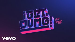 CD9 - Get Dumb (English Version [Cover Audio]) ft. Crayon Pop