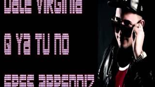 naykon el riki extd dj perreo v remix clean dj bastian beat