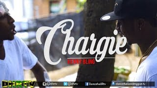 Kenny Bling - Mi Chargie [Official Music Video] ♫Dancehall ♫Reggae 2017