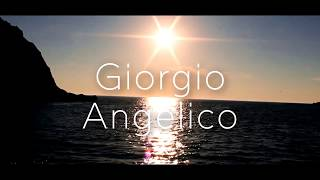 D.M.O #2 Walking The Wire Live  n - Imagine Dragons  [Video] Giorgio Angelico
