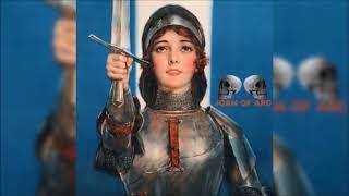 $UICIDEBOY$ - JOAN OF ARC (FEAT. NIGHT LOVELL)