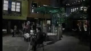 Tehua -PENA DE LOS AMORES- 1999