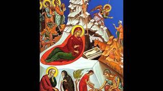 Vifleeme, gateste-te - Grupul Psaltic Stavropoleos