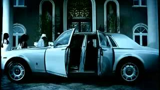 50 Cent   P I M P  ft  Snoop Dogg with lyrics