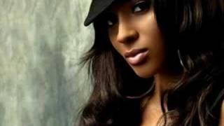 Ciara ft. T-pain - Go Girl [New]