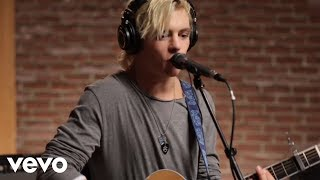 R5 - Things Are Looking Up (VEVO LIFT)