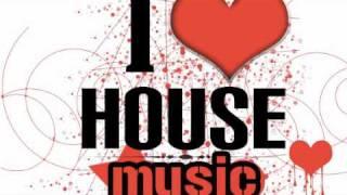 Helmut Fritz Feat. Avicii ( Mix The Wirde)