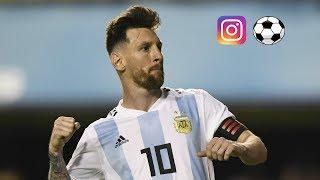 Soccer Beat Drop Vines #62 (Instagram Edition) - SoccerKingTV