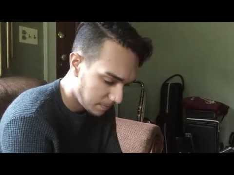 emarosa-but-you-wont-love-a-ghost-acoustic-cover-hansel-romero