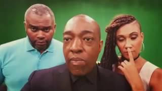 Cantor Heavy C Deixa a Musica Máfia Angolana-Confira
