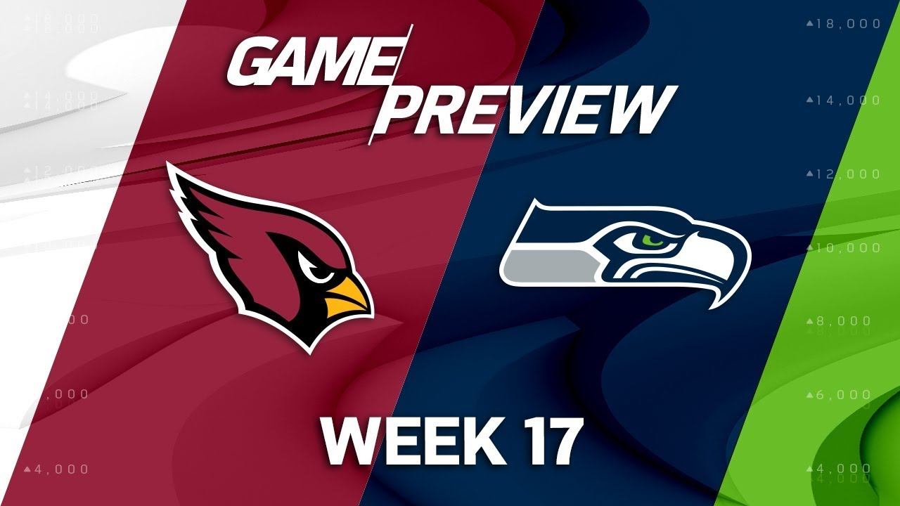 Buy Cheap Arizona Cardinals At Seattle Seahawks NFL Tickets Online