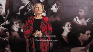 Celeste Rodrigues _  Esquina da Minha Rua