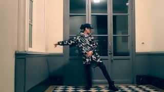Hold You Down - DJ Khaled Feat. Chris Brown, Futur, August Alsina, Jeremih x Shaun Creativity