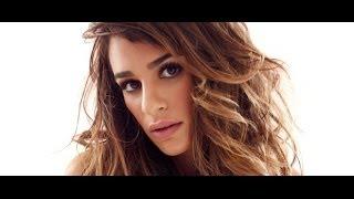Lea Michele- What Is Love (Audio)