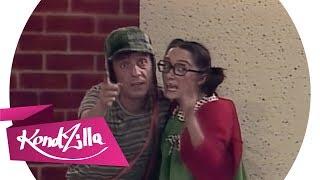 MC Jhey e MC Loma e As Gêmeas Lacração - O Rei Mandou (Clipe Oficial) (paródia)