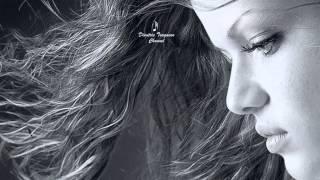 √♥ Wonderful Tonight √ Eric Clapton √ Lyrics