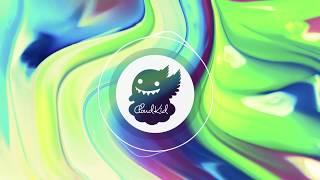 LSD -  Audio feat. Sia, Diplo, Labrinth (MOZ Remix)