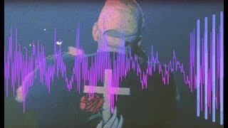 Social Club Misfits - Lucky (Audio)