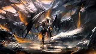 Killer Tracks - Battle The Heavens (Epic Choral Action)
