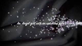 Martina Mc Bride- Concrete Angel [LYRICS]