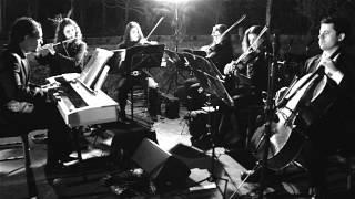 Marcha Nupcial (Mendelssohn) + Ave Maria: by Quero Música - Letícia Castro & Co.