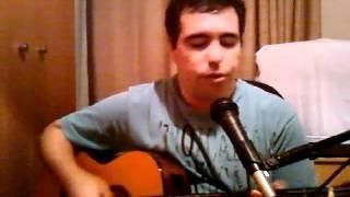 Flavio Sacco - Quando (Passione)