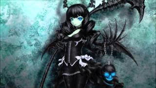 Nightcore - War Of Change [HD]
