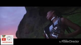 Major Lazer   DJ Maphorisa ft. Nasty C  Ice Prince  Patoranking- particular