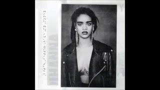 Rihanna - Bitch Better Have My Money (Official Instrumental)