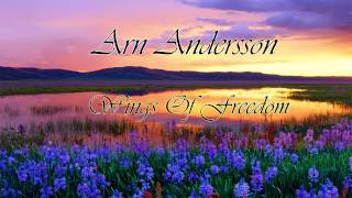 Epic Celtic Emotional Music - Wings Of Freedom - Arn Andersson