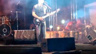 QSera - Tocando Simbora - Carnaval de Brasilia 2011 - 05/03/2011