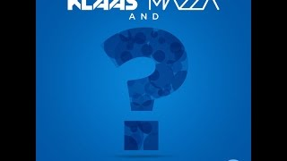 Why - Klaas & Mazza