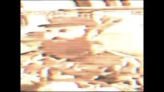 Flying Lotus - little hours ft. Baths
