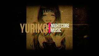YNM| Read all about it ~Nightcore~