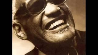 Joe Cocker - You Are So Beautiful To Me (Ray Img)