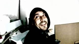 Cafe Improv com Jorge Neto - 27/4 TSB