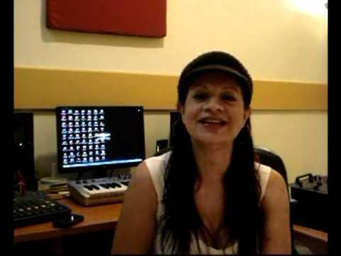 VIDEO SALUDO … ((((  MANTA PARADE  2  )))) …. DJ ALI  ( ECUADOR )