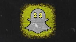 Revenue @Snapchat
