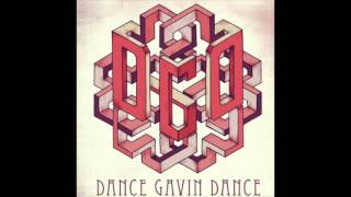 Dance Gavin Dance - Lost DEMO
