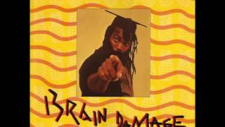 Dennis Bovell - Run Away