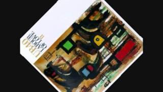UB40-Groovin