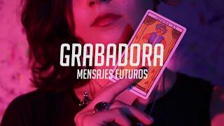 Grabadora (Teaser)