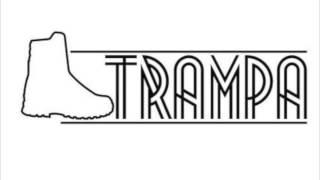 Trampa- Gun Fingers (HD UNRELEASED)