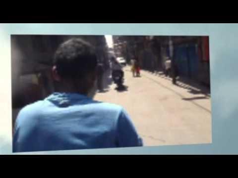 Nepal 2010.mp4