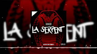 Scaliix- La Serpent