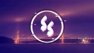 Nicki Minaj - Grand Piano (Karetus Remix)