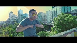 Mister You Ft. Cheb Hasni - Gambetta (Clip Officiel)