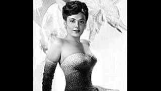 Lena Horne - More Than You Know 1946