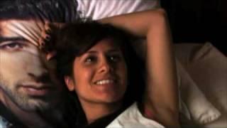 "Jencarlos Canela - ""Búscame"" (Video Oficial)"